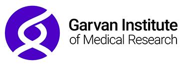 Garvan Institute of Medical Research