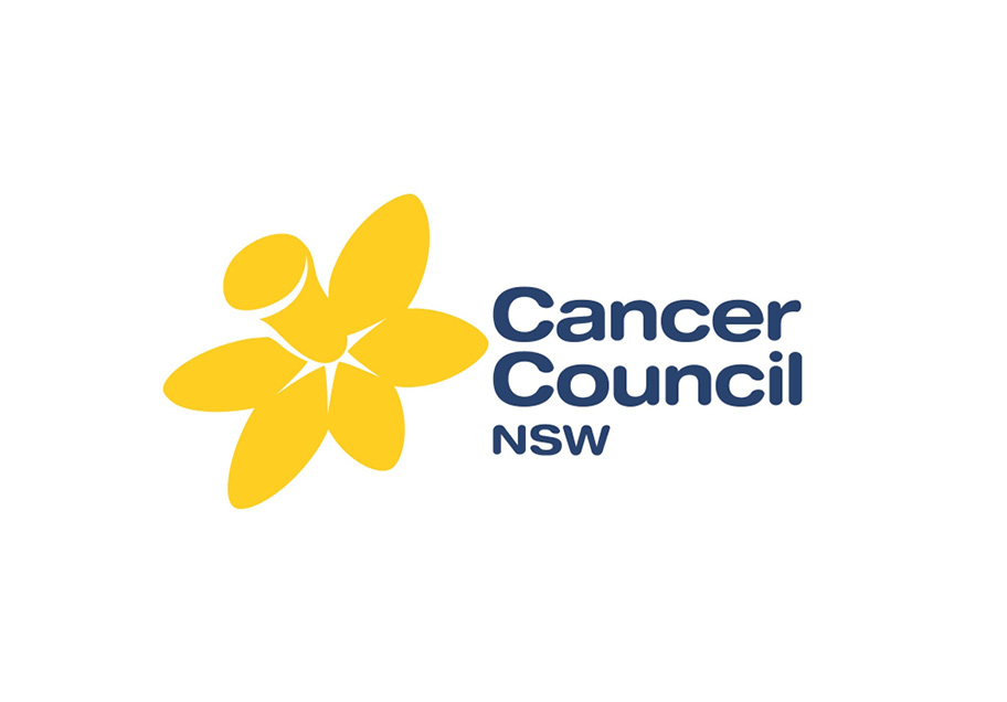 Cancel Council NSW