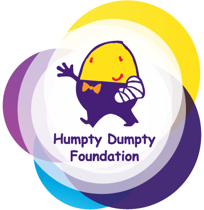 Humpty Dumpty Foundation